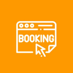 Mein Valet booking-mein-valet für schnelle und sicher abwicklung- Berliner Flughafen
