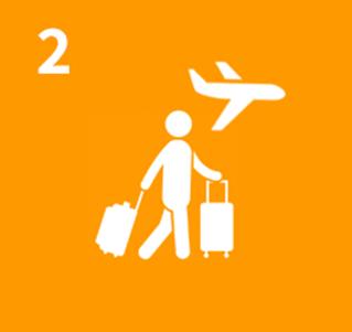 Mein Valet fly-step2 für schnelle und sicher abwicklung- Berliner Flughafen
